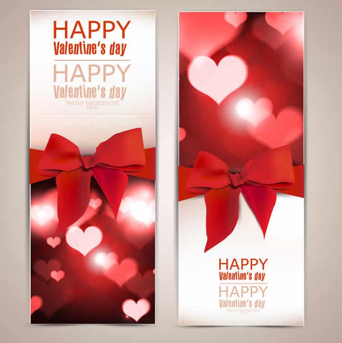 Happy Valentine's Day 47