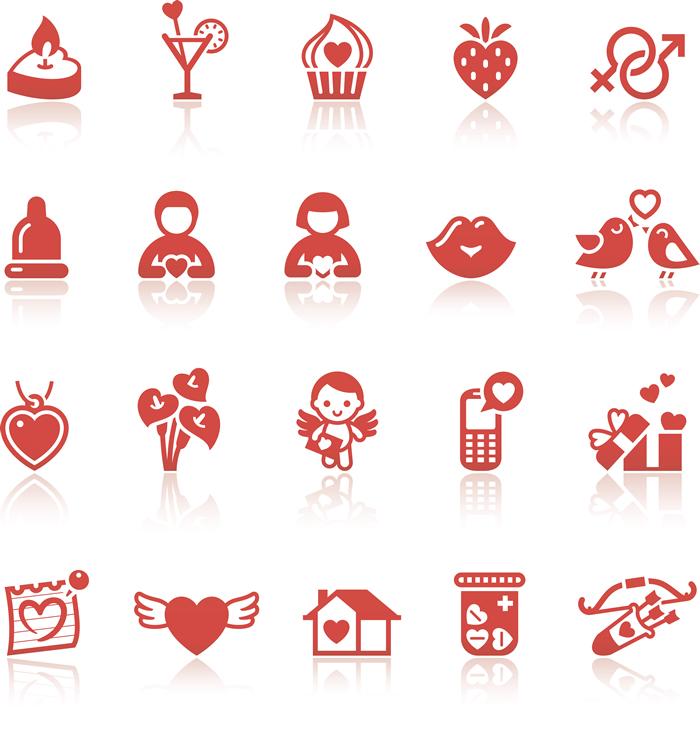 Happy Valentine's Day 50