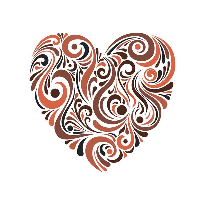 Happy Valentine's Day 52