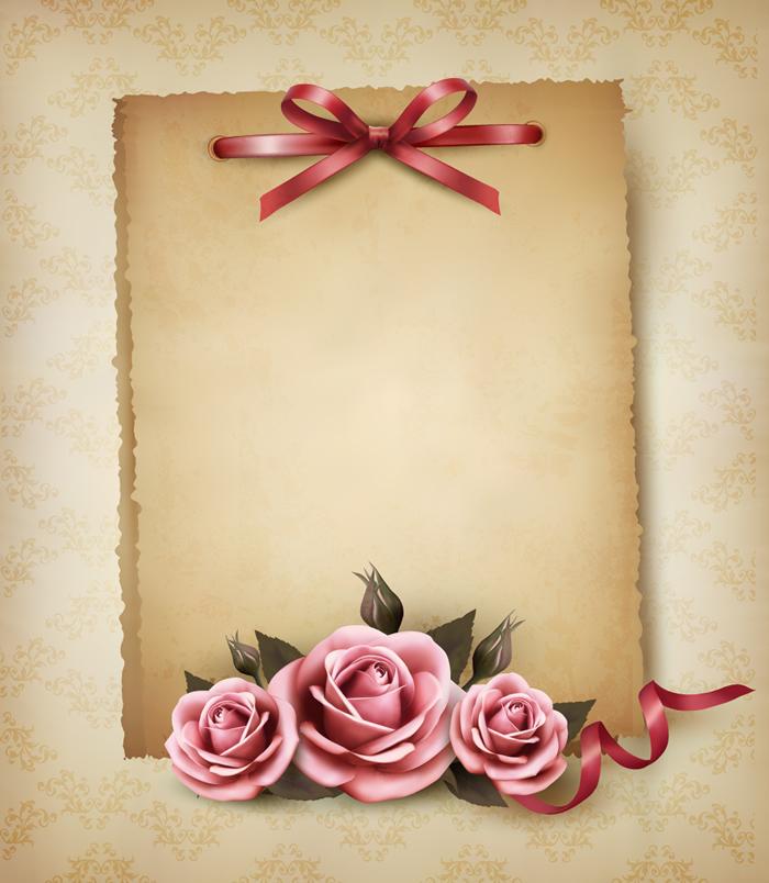 Happy Valentine's Day 54