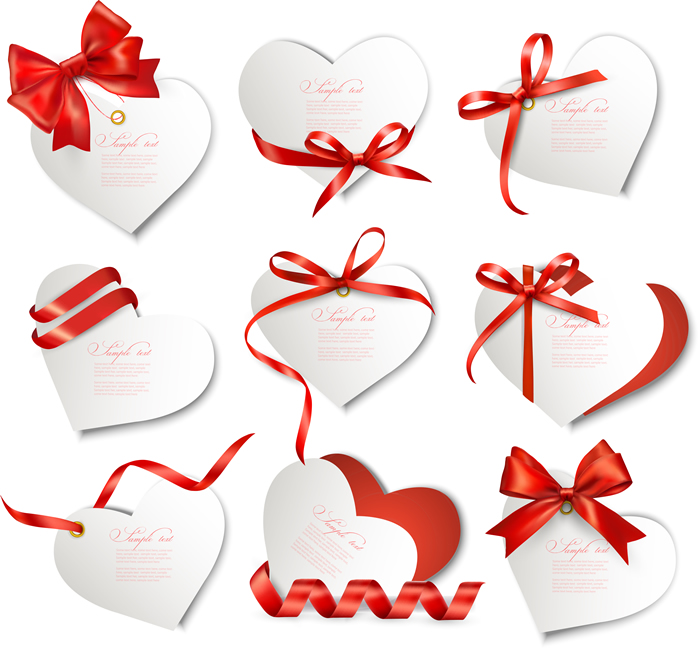 Happy Valentine S Day 55 Free Vector Graphic Download