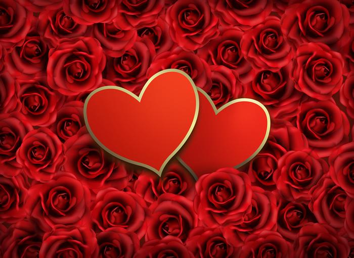 Happy Valentine's Day 56