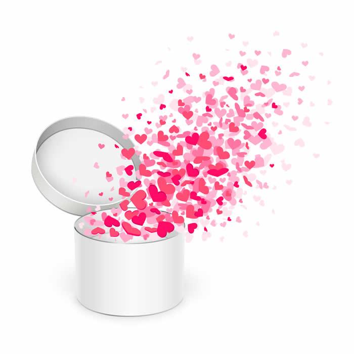 Happy Valentine's Day 60