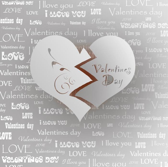 Happy Valentine's Day 62