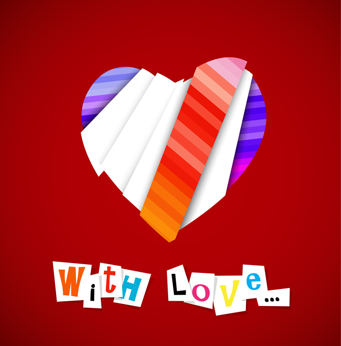 Happy Valentine's Day 64