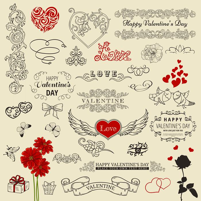 Happy Valentine's Day 67