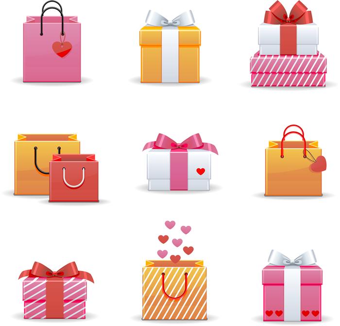 Happy Valentine's Day 85