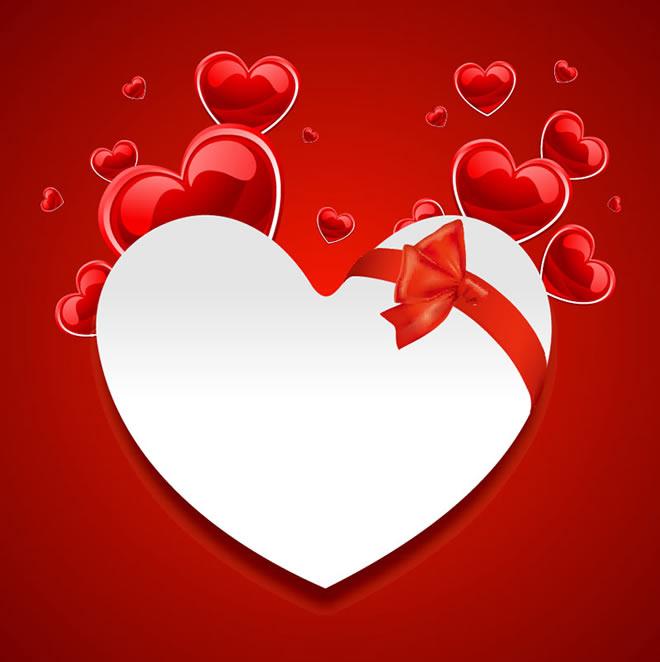 Happy Valentine's Day 9