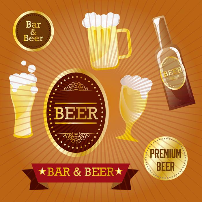 Bar & Beer 2