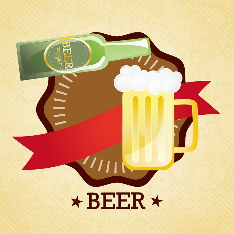 Bar & Beer 3
