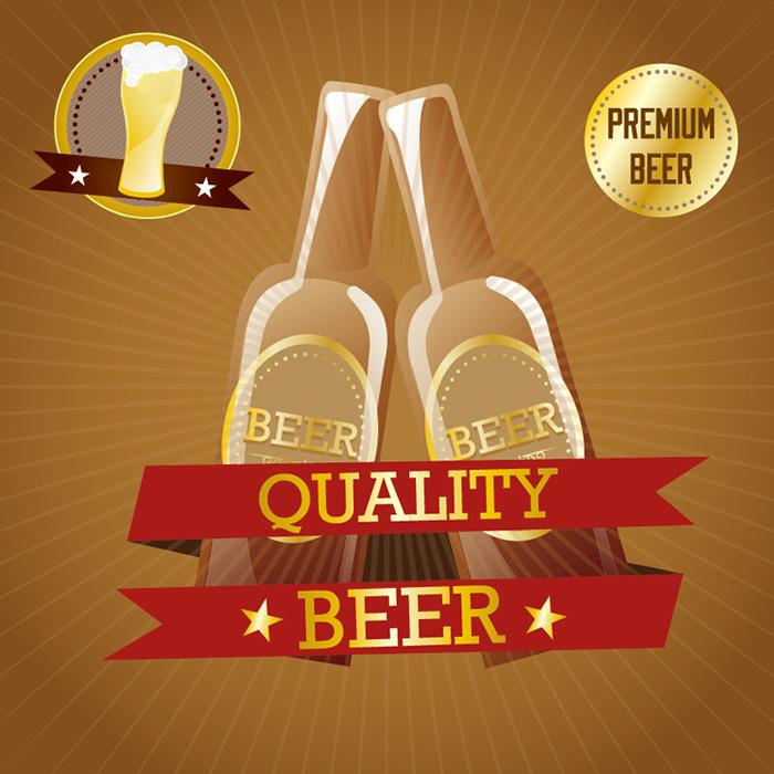 Bar & Beer 4