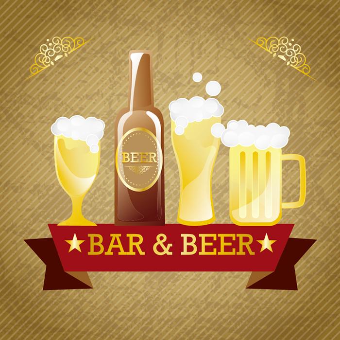 Bar & Beer 5