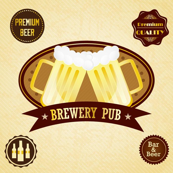 Bar & Beer 6