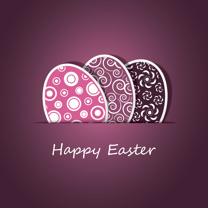 Happy Easter 12