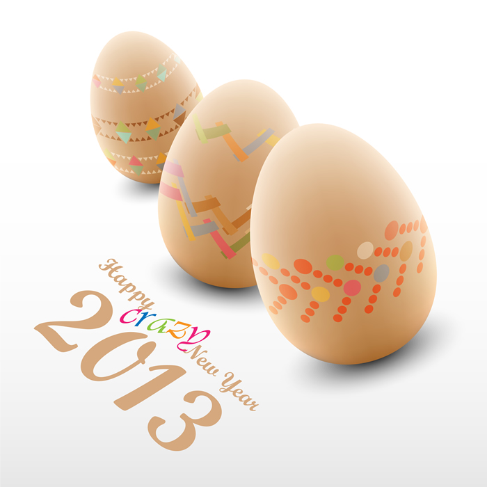 Happy Easter 19