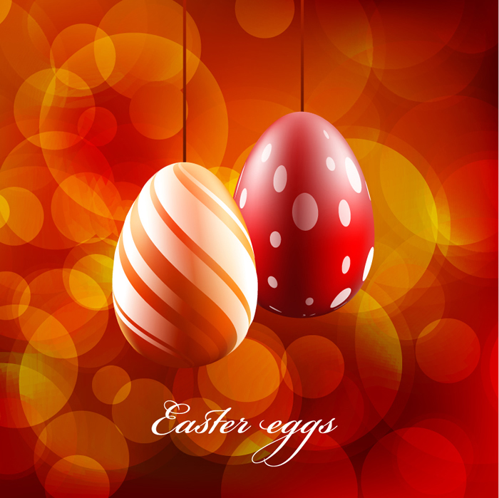 Happy Easter 28