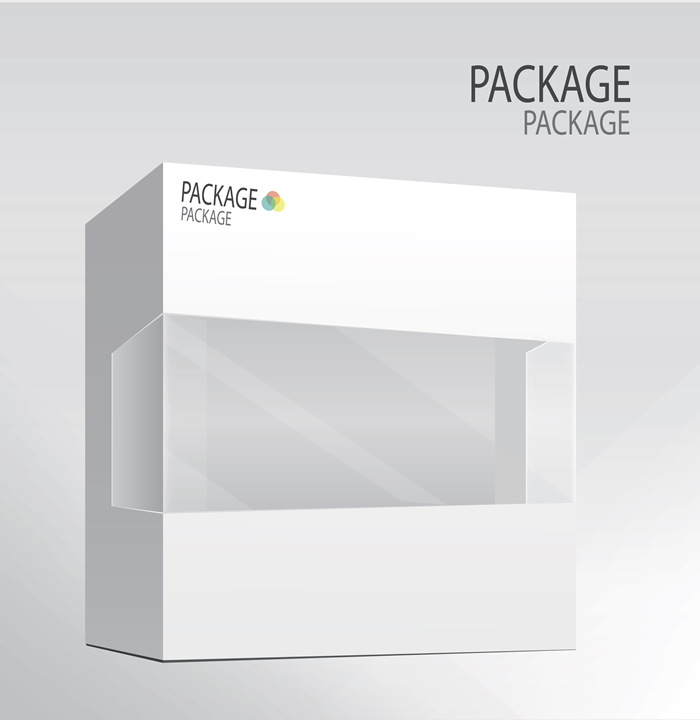 Packaging Box 22
