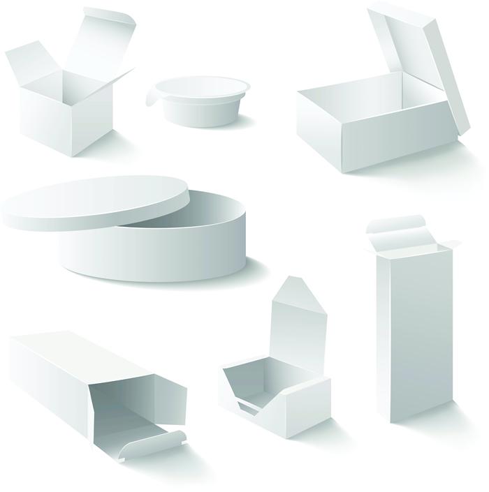 Packaging Box 6