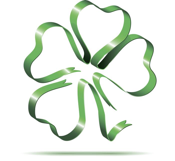 Saint Patrick's Day 10