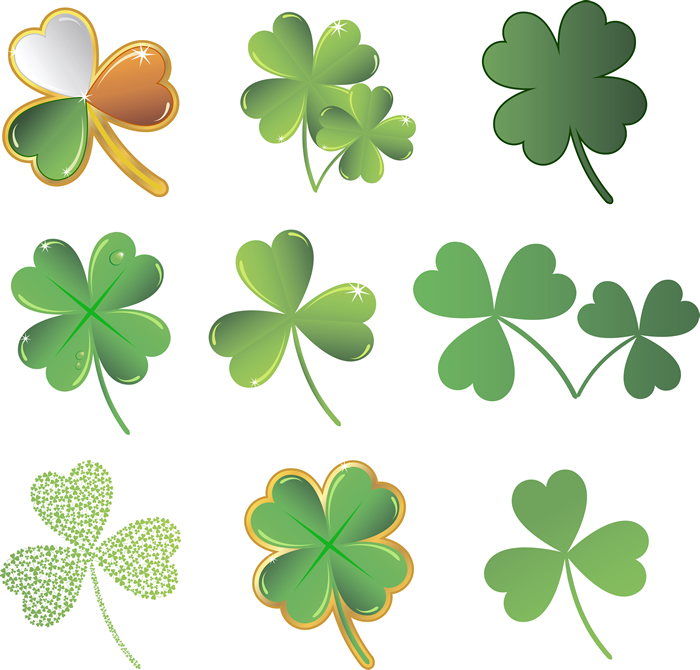 Saint Patrick's Day 15