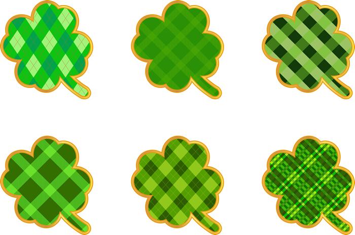 Saint Patrick's Day 16