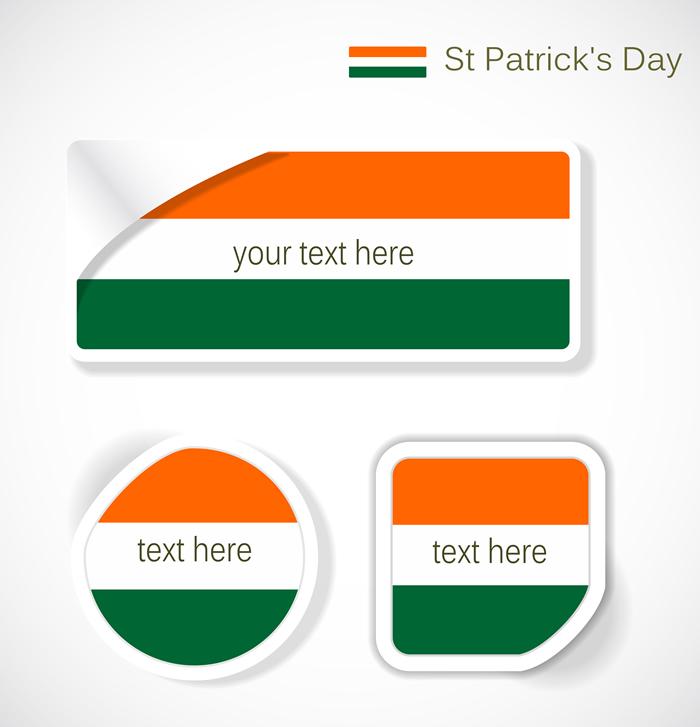 Saint Patrick's Day 18
