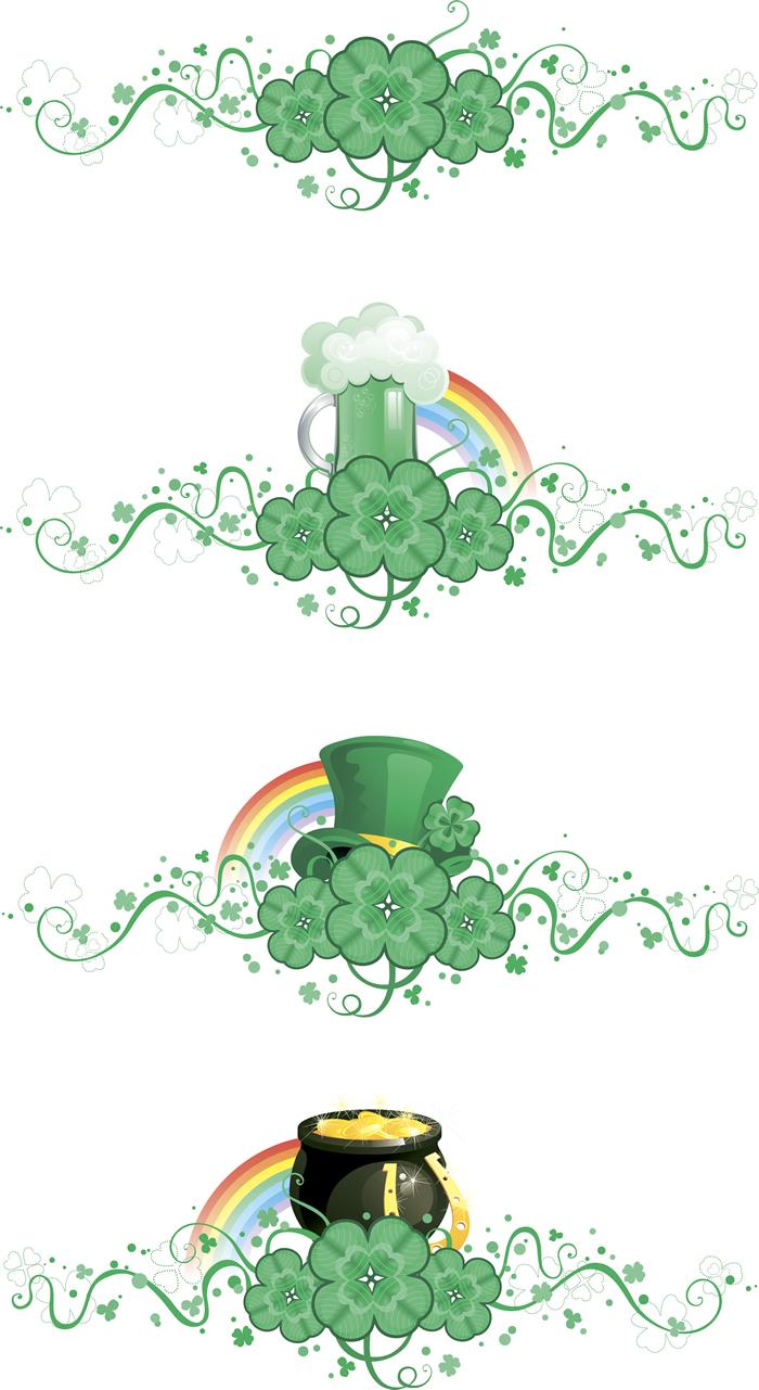 Saint Patrick's Day 19
