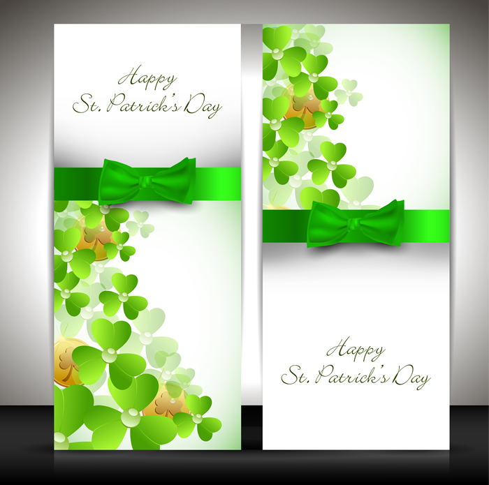 Saint Patrick's Day 20