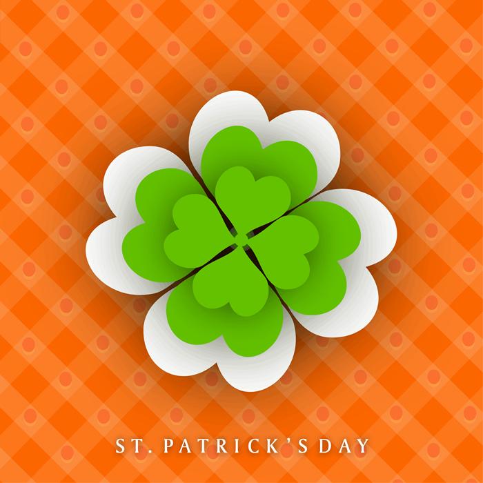 Saint Patrick's Day 21