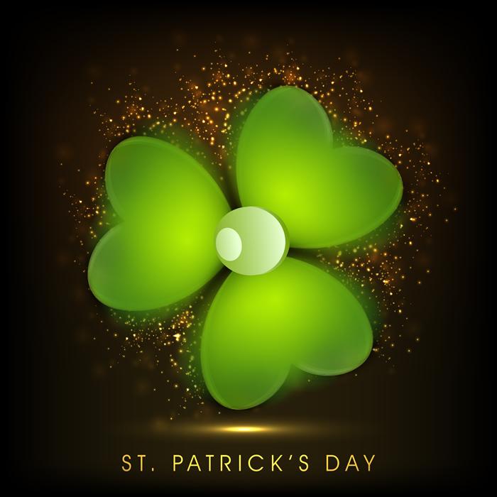 Saint Patrick's Day 23