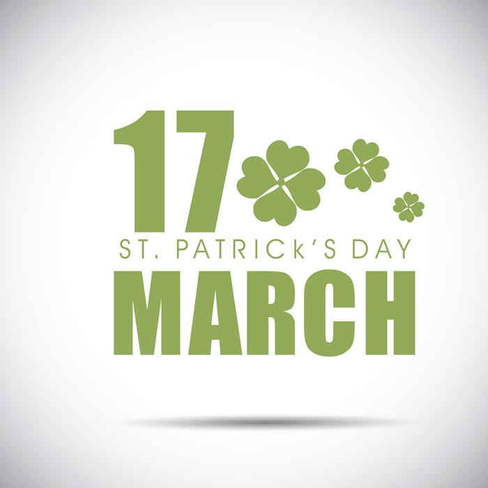 Saint Patrick's Day 24