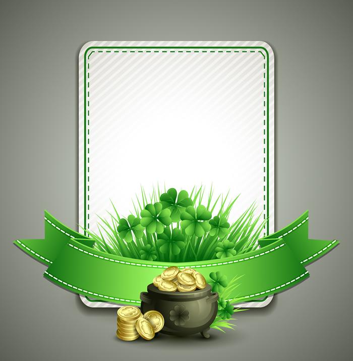 Saint Patrick's Day 25
