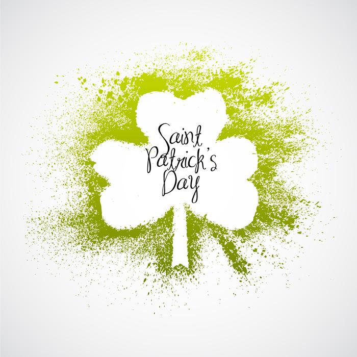 Saint Patrick's Day 6