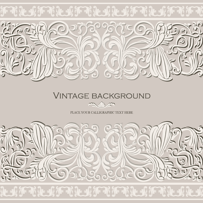 Vintage Background 23