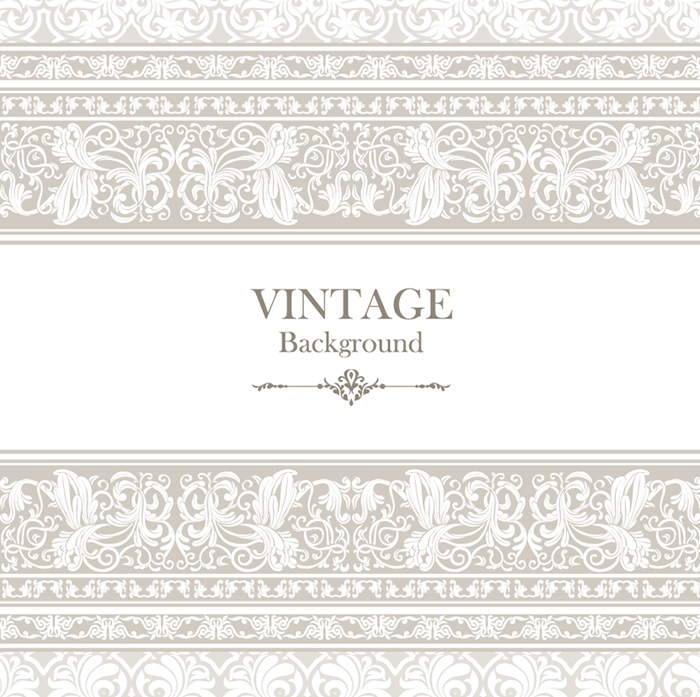 Vintage Background 24