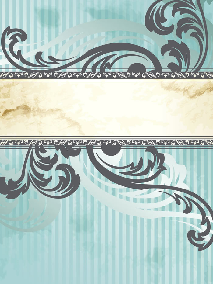 Vintage background 22
