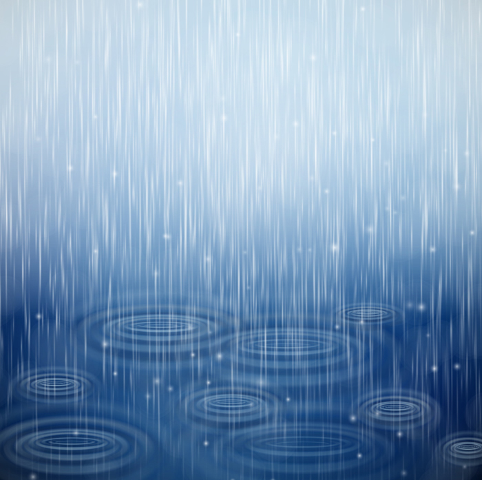 Weather Icons 12