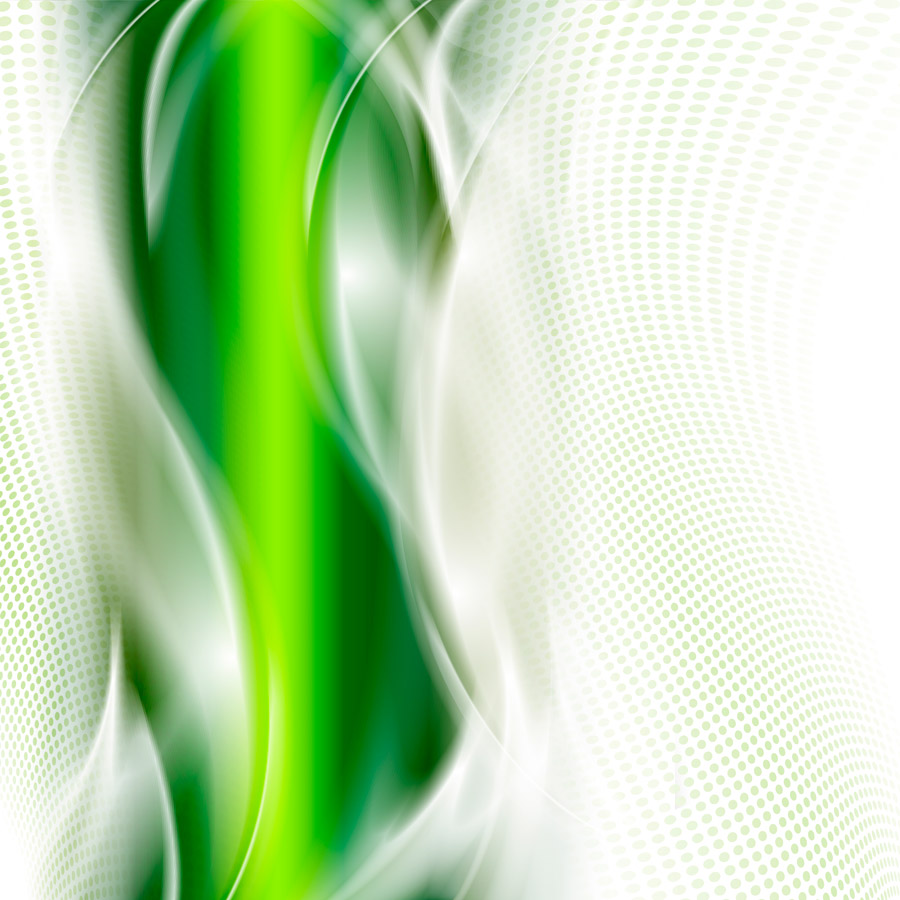 Abstract Gradual Change Background