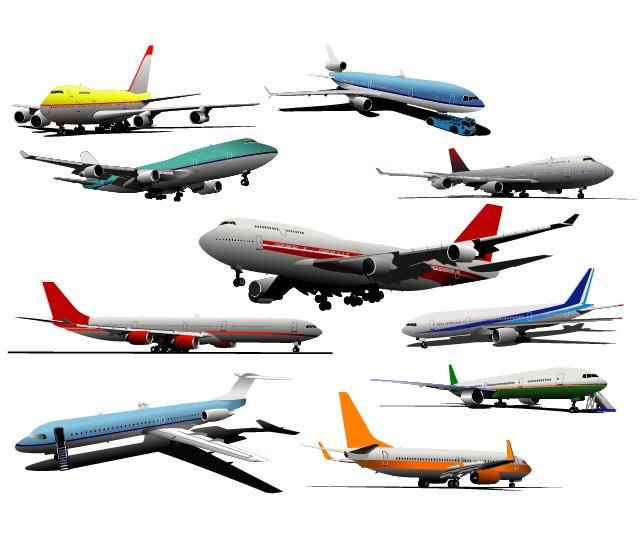 Aircraft Model