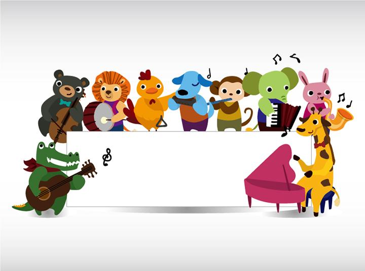 Animal Concert