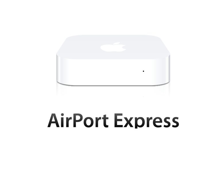 Apple Airport Express
