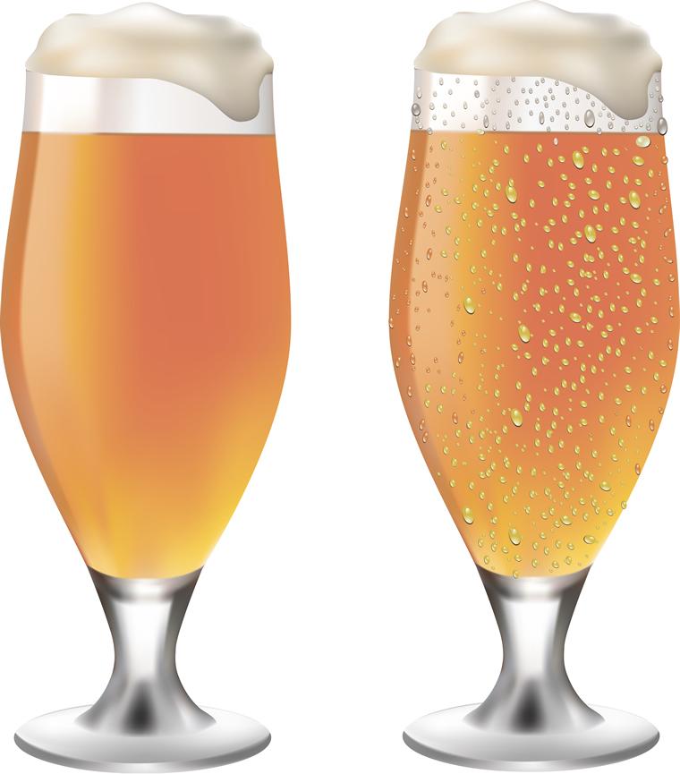 Beer Cup 2