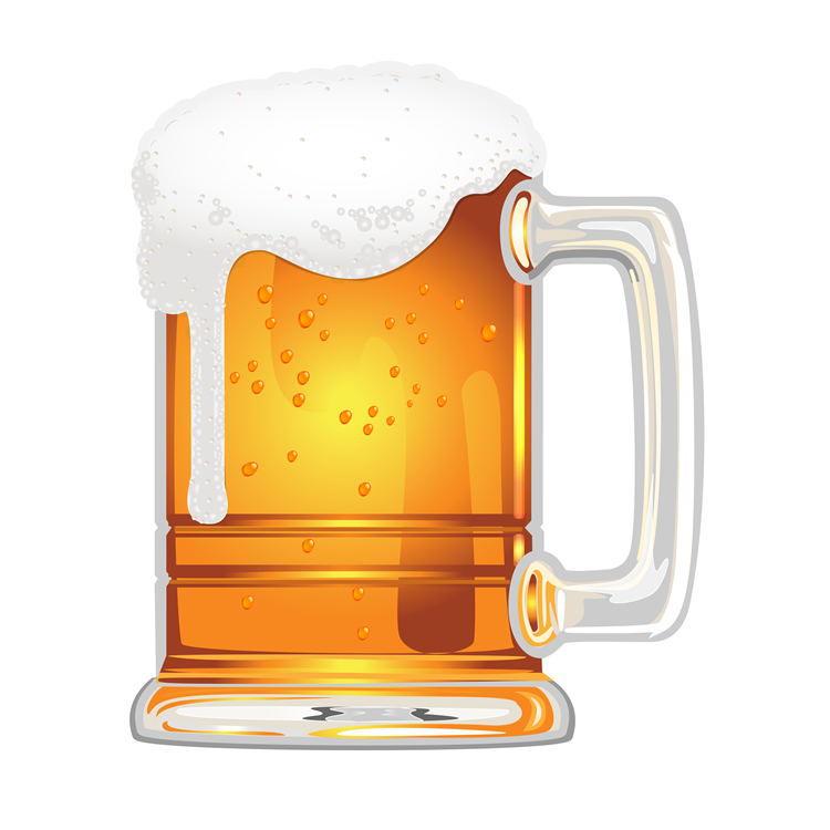 Beer Cup 3
