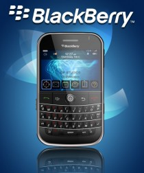 Download black for berry tagged