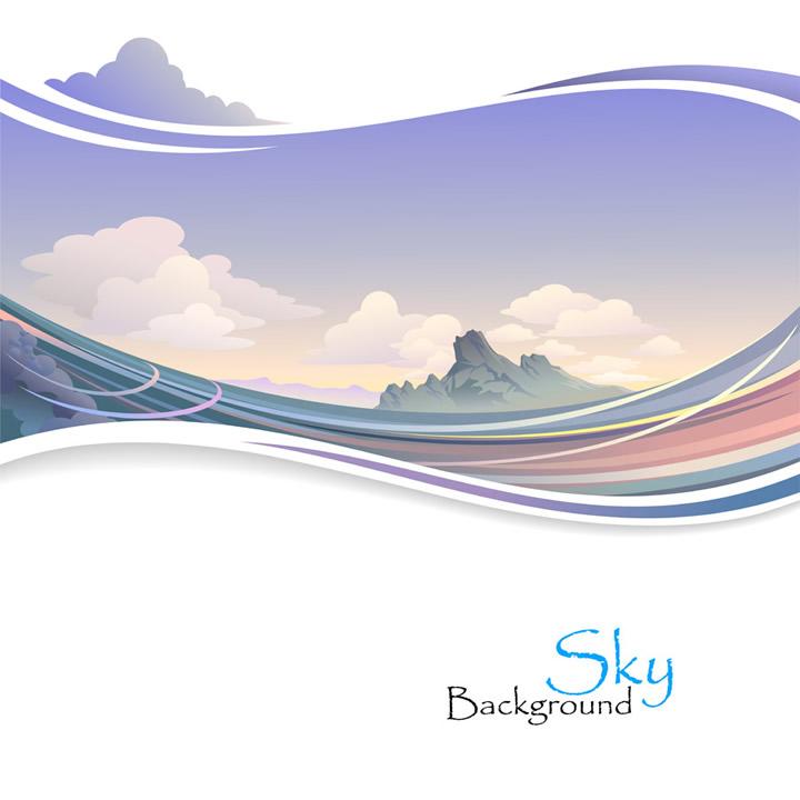 Cloud Hills