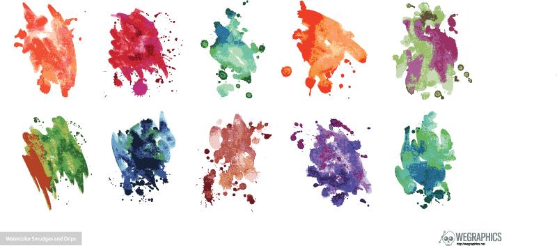 Color Inkjet