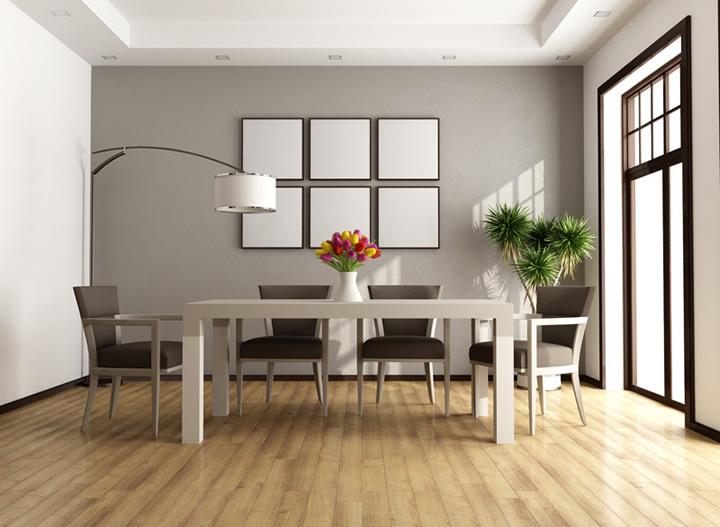 Home Decoration 5