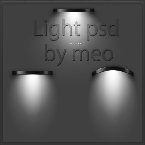 Light PSD