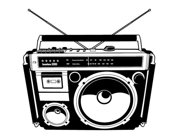 Nostalgic Recorder