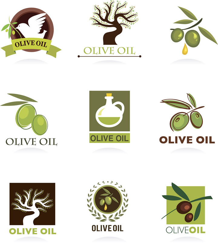 olive oil vector wwwimgkidcom the image kid has it